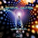 Astral Sense - Lucid Dream (Original mix)