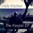 Hells Kitchen - Hearts Keeper (Original Mix)