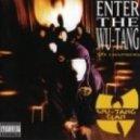 Wu-Tang Clan - Bring Da Ruckus (Original mix)