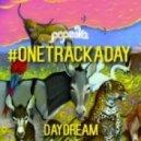 Popeska - Daydream (Original Mix)