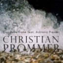Christian Prommer - Can It Be Done (feat. Adriano Prestel) (Sascha Braemer Remix)