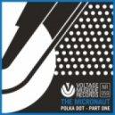 The Micronaut - Maintain (Faray Remix)