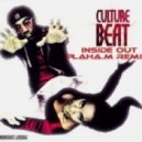 Culture Beat - Inside Out (Plaha.M Remix)