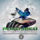 Skazi - Dream (Panayota Remix)