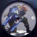 Woo York - I Am Against ([Ø Phase] Remix)
