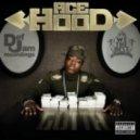 Ace Hood - Top Of The World (Original mix)