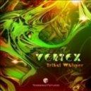 Phaxe - Infused (Vertex Remix)