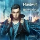 Hardwell - Everybody is in the place (The Dirty Code Bootleg)