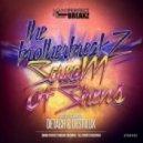 The Brotherbreakz - Scream Of Sirens (DestiluX Remix)