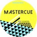 Mastercue - Make Me Hot (Original mix)