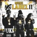Migos - Freak No More (Prod. By Honorable C Note)