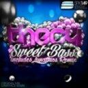 Thec4 - Sweet Bass (Lunathics Remix)