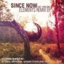 Since Now - Elements  (feat. Shalene - Ruslanio Tarr Remix)
