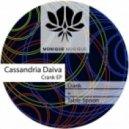 Cassandria Daiva - Table Spoon (Original mix)