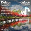 Defcon Audio - Theme From Defcon (Sulaco 2014 Remix)
