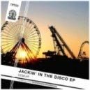 Demuir - Jackin' in the Disco (Original Mix)