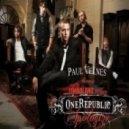 Timbaland feat. One Republic - Apologize (Paul Velnes Remix)