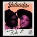 Yolanda Be Cool - Cause I Like It (Boots N' Pants Remix)