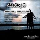 Joris Dee, Ivy Bhe - Amorio (Groove Salvation Remix)