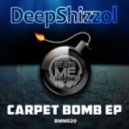 Deepshizzol - Time To Get Busy (Original mix)