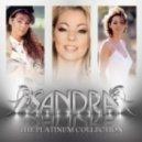 Sandra - Such A Shame (Original mix)