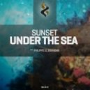 Sunset - Under The Sea (Philippe El Sisi Remix)