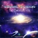 Spinal Fusion - Unleashed (Original Mix)