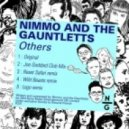 Nimmo & The Gauntletts - Others (Joe Goddard Club Mix)