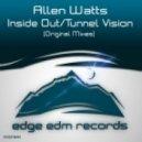 Allen Watts - Inside Out (Original Mix)