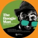 The Boogie Man - When the Funk Rains Down (Lowrider Version)