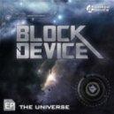 Block Device - Deeper Bound (Original Mix)