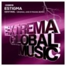 Estigma - Sentinel (Rymania Remix)