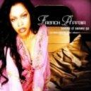 French Affair - Comme Ci Comme Ca (Zuma Remix)