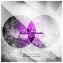 Slytek - Gemini (Original Mix)