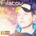 Filatov -  Sunlight  (Red Ninjas Remix)