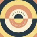Fantasna - Azul Miami (Yapacc Remix)