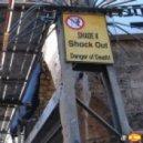 Shade K - Shock Out (Original Mix)