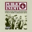 Public Enemy - Fight The Power (Original mix)