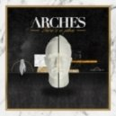Arches - There's A Place (Extended Mix)