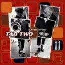 Tab Two - Let It Flow (Original mix)