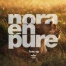 Nora En Pure - Higher in the Sun (Original Club Mix)