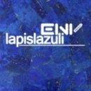 Env(itre) - Kajimarr (Original mix)
