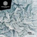 Alic - Sliders (Trilingo Remix)