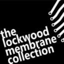 Apoll - The Lockwood Membrane (Leak Model Mix)