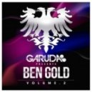 Ben Gold - Profile (Original Mix)