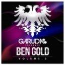 Ben Gold & Jonas Stenberg - Avalanche (Original Mix)