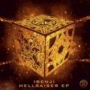 iBenji - Crimson Bell (Original mix)