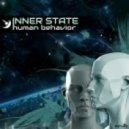 Inner State - Scripta Manent (Original Mix)