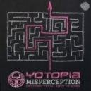 Ticon - Rip It Up (Yotopia Remix)