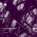 Dayni & Kenobi - Junkanoo (Original Mix)